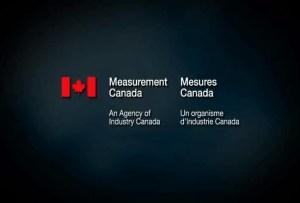 measurement-canada