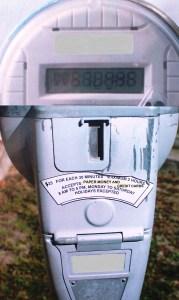 prepay-poverty-meter