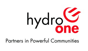hydro_one