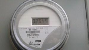 bc-hydro-digital-meter