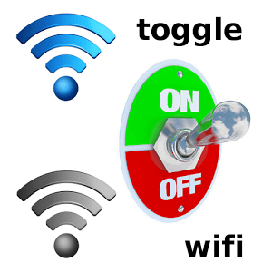 wi-fi-on-off