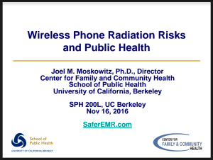 wireless-radiation-risks-and-public-health-slides