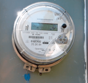 bc-hydro-radio-off-smart-meter