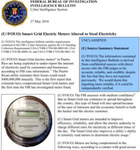fbi-smartmeterhack