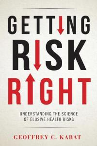 getting-risk-right