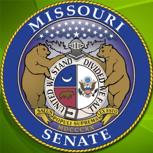 missouri-senate