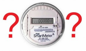 smart-meter-safety