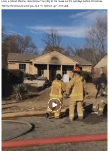 tennessee-smart-meter-fire