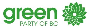 BC Green Party