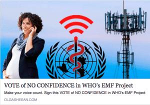 vote-of-no-confidence
