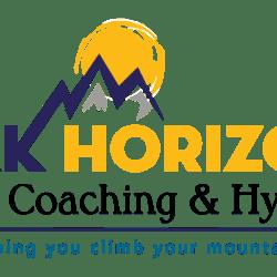 Peak Horizons Health Coaching & Hypnosis