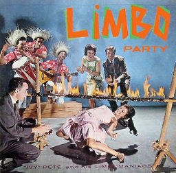 Another ISP Limbo Dance. How low can they go?