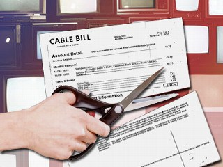 Image result for Cable bills