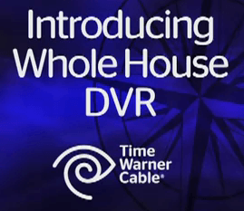 wholehousedvr?resize\=269%2C233 time warner home wiring diagram wiring diagrams time warner cable phone wiring diagram at edmiracle.co