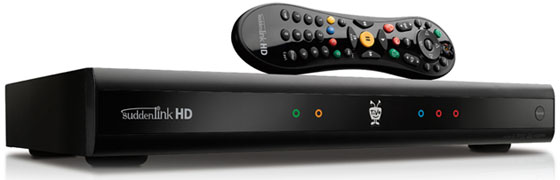 Suddenlink The Good The Bad And The Ugly Digital
