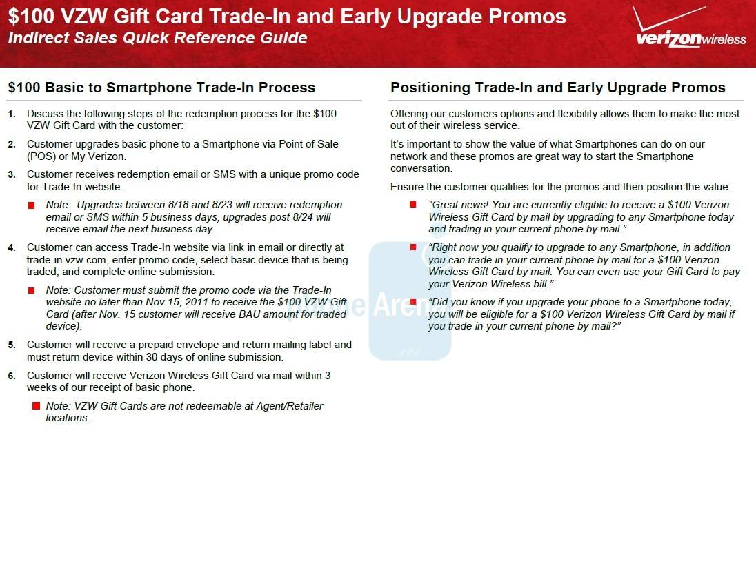 And Read Verizon Wireless Promo Code Upgrade Fee Find Lo Of The