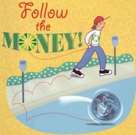 followthemoney