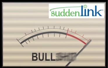 suddenlink meter