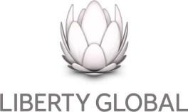 Liberty Global logo 2012