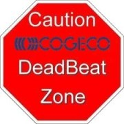 Cogeco red-flags addresses where its deadbeat customers live.