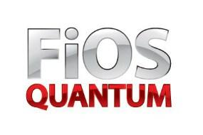 fios quantum 285x190
