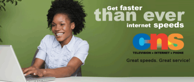 Thomasville, Ga., public fiber to the home network delivers the speeds it advertises.