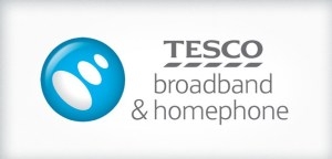 tesco broadband