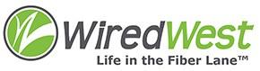 WiredWestLogoFeb2015
