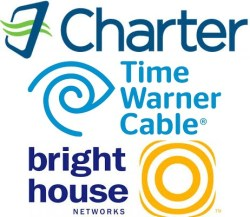 Unrestricted 14 99 Everyday Low Internet Package After It Acquires The Company Charter Communications Is Celebrating A New And Improved