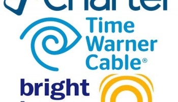 Spectrum Dumps Time Warner Cable's Phone2Go App Today