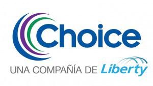 choice-300x169