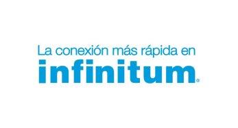 infinitum-telmex