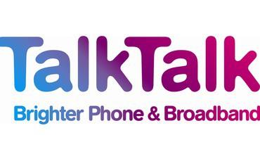 talktalk-logo-370x229