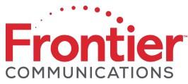 frontier new logo