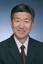 Paul H. Sunu