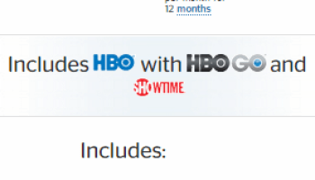 Time warner cable follows comcasts lead offering hbo with starter time warner cable tests skinny bundles of major networks hbo showtime for 10mo solutioingenieria Choice Image