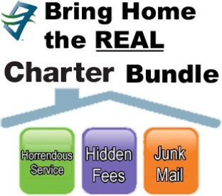 therealcharterbundle
