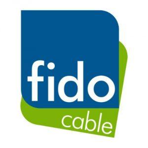 (PRNewsFoto/Fido Cable)