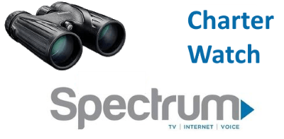 Stop the Cap! Charter/Spectrum Sweetens Deal for New Customers ...