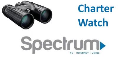 charter-watch