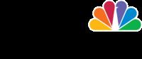 nbc_boston_logo