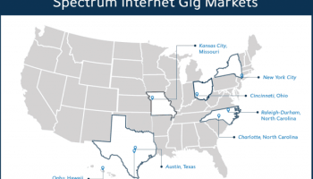 spectrum internet wilmington nc