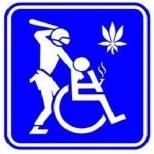 https://i2.wp.com/stopthedrugwar.org/files/medicalmarijuanawheelchair1.jpg?w=625