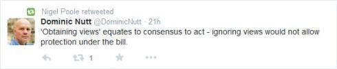 2014-12-04-consensus
