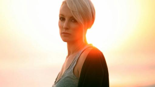 Cosmic Gate w/ Emma Hewitt – Be Your Sound