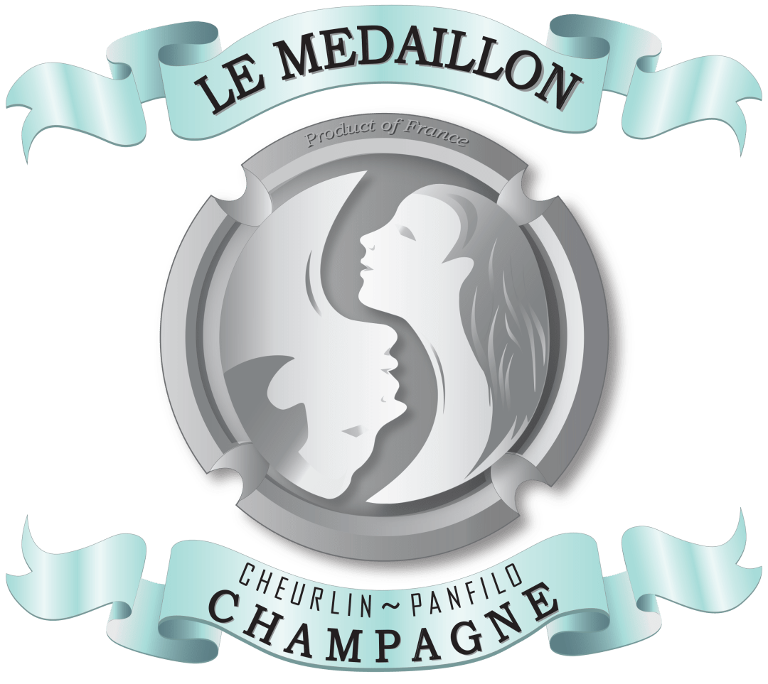 Le Medaillion Brand Launch