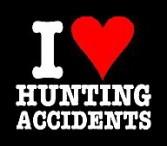 Trophy hunters - Revenge hunting accidents I love in full