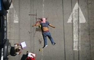 Venta de armas desde EU sigue atizando migración y violencia