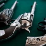 Read more about the article Gastó récord de México en compra de armas
