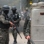 Read more about the article Fact Sheet on U.S. Weapons Sales to Honduras